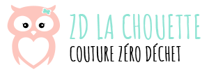 ZD la Chouette